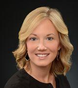 Liz Busch, Real Estate Pro in Austin, TX