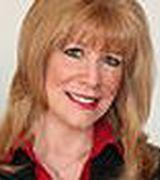 Patrice Holm…, Real Estate Pro in Chandler, AZ