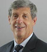 David Hurley, Real Estate Agent in Hamilton Square, NJ