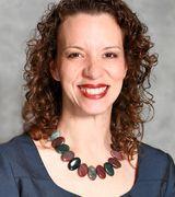 Ivette Rodri…, Real Estate Pro in Barrington, IL