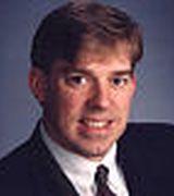 David McCafferty, Agent in Rochester, MI