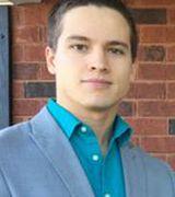 Geoffrey Jon…, Real Estate Pro in Murfreesboro, TN