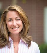 Sharon Campbell, Agent in Knoxville, TN