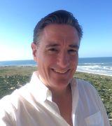 James Lyon, Agent in New Smyrna Beach, FL