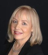 Wendy Campbe…, Real Estate Pro in Indian Wells, CA