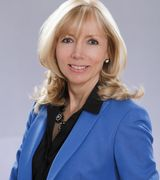 Maureen McSpirit, Real Estate Agent in Tenafly, NJ