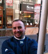 Ed Villeda, Real Estate Agent in Stamford, CT
