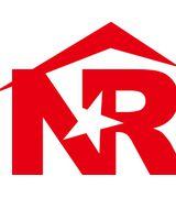 NewStarAlex, Real Estate Pro in Los Angeles, CA