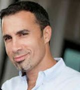 Michael Becker, Real Estate Agent in Salem, MA