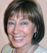 Cheryl Salzm…, Real Estate Pro in Loma Linda, CA