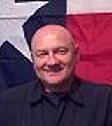 Alan Hanes, Real Estate Pro in Red Oak, TX