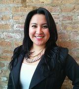 Jessica Barrera-CEO, Real Estate Agent in Chicago, IL