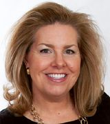Beth Barry Brown, Real Estate Agent in West Hartford, CT