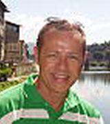 Ed Murchison, Agent in Dallas, TX