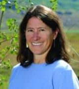 Diane Aronov…, Real Estate Pro in Crested Butte, CO