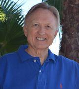 Win Goepper, Real Estate Agent in Estero, FL