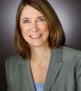 Kathleen Cli…, Real Estate Pro in Mountain View, CA