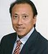 Manny Tan, Agent in Fremont, CA