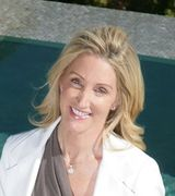 Lisa Sockolov, Real Estate Pro in Beverly Hills, CA