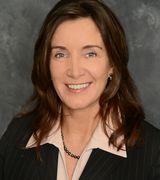 Kathleen Stump, Real Estate Agent in Evergreen, CO
