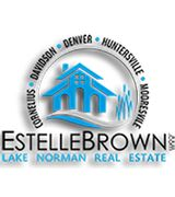 Estelle Brown, Real Estate Pro in Cornelius, NC