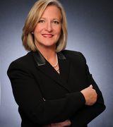 Doreen Uysase, Real Estate Pro in Exton, PA