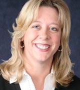 Dawn Tocci, Real Estate Agent in Cranberry Twp, PA