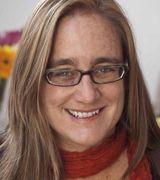 Dawn Grainger, Agent in Taos, NM