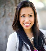 Araceli Concordia, Real Estate Agent in Pasadena, CA