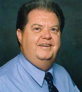 Paul  Everett, Real Estate Pro in Canon City, CO