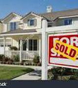 William tayl…, Real Estate Pro in DALLAS, TX
