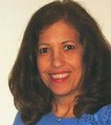 Terri Heilig, Real Estate Agent in Bensalem, PA