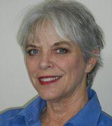 Emma  Wilson, Real Estate Pro in Memphis, TN
