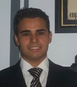 Profile picture for Jose Marcos De Oliveira