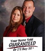 Bryson Team, Real Estate Pro in Fountain Valley, CA