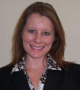Valerie Johnson, Real Estate Agent in Scottsdale, AZ
