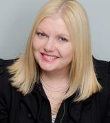 Leesa Belt-Haglund, Real Estate Agent in Pittsburgh, PA