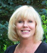 Peggy O'Dwyer, Real Estate Pro in Oxford, MI