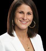 Laurie Dilli…, Real Estate Pro in San Antonio, TX