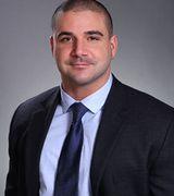 Allen A. Garzone II, Real Estate Agent in Boston, MA