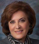 Lilian Soleimani, Agent in Los Gatos, CA