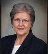 Sarah Graham, Agent in Tupelo, MS