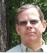 Ken Rhoads, Real Estate Pro in Durham, NC