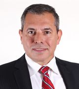 Giovanni Gon…, Real Estate Pro in White Plains, NY