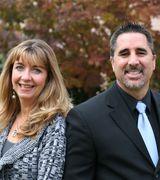 Kelley Jarvis…, Real Estate Pro in Roseburg, OR