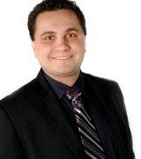 Miles  Samps…, Real Estate Pro in Novi, MI