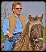 Marty Hunter, Agent in ewing, KY
