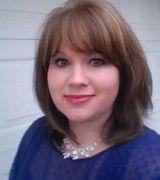 Karen Kirkla…, Real Estate Pro in Ocala, FL