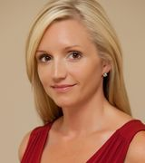 Elicia Gower…, Real Estate Pro in Austin, TX