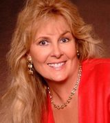 Tracey Young, Real Estate Pro in Naples, FL